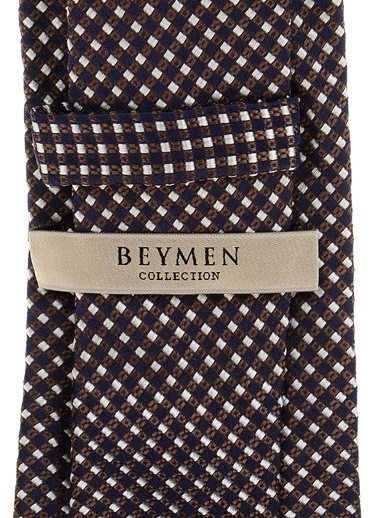 Beymen Collection Kravat Kahve
